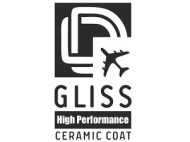 Gliss Ceramic Coat
