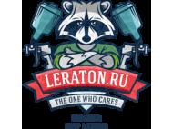 Leraton.ru