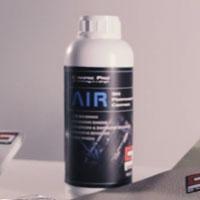 Новинка в линейке Ceramic Pro - Ceramic Pro Air!